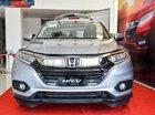Honda HR-V Tại sao không? Hãy để chúng tôi kể cho bạn nghe về chiếc xe của bạn