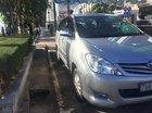 Cần bán lại xe Toyota Innova G sản xuất năm 2008, phom mới 2 túi khí, không taxi