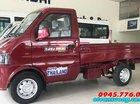 bán xe tải Thái Lan 990kg DFSK