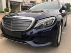 Cần bán gấp xe cũ Mercedes C250 Exclusive 2016