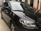 Cần bán lại xe Hyundai Avante MT năm 2014, màu đen, giá chỉ 378 triệu