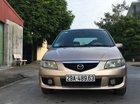 Bán xe Mazda Premacy AT năm sản xuất 2003