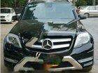 Cần bán gấp Mercedes 250 AMG 4Matic năm 2014, màu đen, số tự động