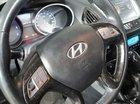 Cần bán lại xe Hyundai Tucson sản xuất năm 2010, nhập khẩu, số tự động, giá chỉ 625 triệu