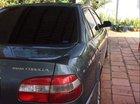 Cần bán lại xe Toyota Corolla sản xuất năm 1999