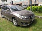 Bán Hyundai Avante năm sản xuất 2012, màu nâu, giá tốt