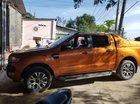 Bán xe Ford Ranger 2015, xe nhập, 730 triệu