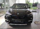 Bán ô tô BMW X1 sDrive18i năm 2018, màu nâu, xe nhập