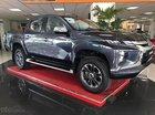 Cần bán xe Mitsubishi Triton 4x2 AT Mivec sản xuất năm 2019, nhập khẩu
