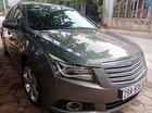 Cần bán lại xe Daewoo Lacetti CDX 1.6 AT sản xuất 2009, xe nhập
