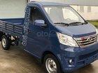 Bán xe tải Tera 100 Daehan 990kg động cơ Mitsubishi Euro 4