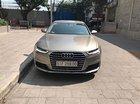Cần bán Audi A6 Sx 2015, model 2016, xe mua mới chính hãng Audi