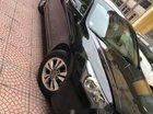 Bán xe Honda Accord sản xuất năm 2011, nhập khẩu, 585 triệu