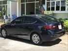 Bán xe Mazda 3 đời 2017 chính chủ, 666 triệu