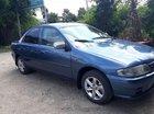 Cần bán gấp Mazda 323 năm sản xuất 2000, nhập khẩu nguyên chiếc, 85 triệu