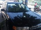 Bán Honda Accord 2.0 đời 1992, màu đen, nhập khẩu, số sàn