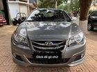 Bán xe Hyundai Avante 1.6 MT 2012, màu xám số sàn, giá chỉ 355 triệu