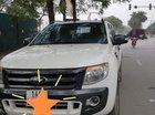 Bán Ford Ranger đời 2014, màu trắng, nhập khẩu số tự động, giá cạnh tranh