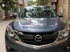 Bán xe Mazda BT 50 AT sản xuất năm 2016, nhập khẩu nguyên chiếc giá cạnh tranh