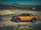 Cần bán Ford Ranger 3.2 đời 2016, nhập khẩu, giá tốt