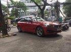Bán ô tô BMW 320i GT sản xuất 2016, hai màu, nhập khẩu chính chủ