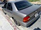 Bán nhanh Renault 19 GS trước 1990, màu xám, nhập khẩu nguyên chiếc, giá chỉ 35 triệu