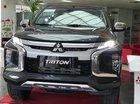 Bán Mitsubishi Triton 2019 nhập khẩu mới 100%, có đủ màu giao ngay