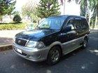 Bán xe Toyota Zace GL sản xuất năm 2004 còn mới, giá chỉ 225 triệu