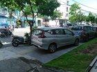 Cần bán Mitsubishi Xpander năm sản xuất 2018, màu bạc