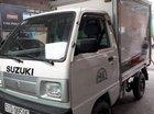 Bán Suzuki Super Carry Truck năm sản xuất 2016, màu trắng, nhập khẩu