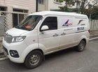 Cần bán lại xe Dongben X30 đời 2018, màu trắng