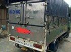 Cần bán xe Kia K3000S 2012 đã đi 340000km