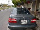 Cần bán lại xe Toyota Corolla năm sản xuất 1999 chính chủ