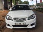 Cần bán gấp Hyundai Avante đời 2012, màu trắng
