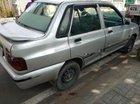 Bán Kia Pride năm sản xuất 1995, màu bạc, nhập khẩu, giá tốt