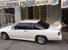 Bán Mazda 929 đời 1985, màu trắng, xe nhập