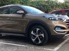 Bán Hyundai Tucson đời 2018, chính chủ