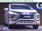 Bán xe Mitsubishi Xpander đời 2019, màu bạc, nhập khẩu nguyên chiếc