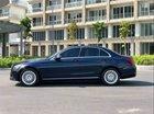 Cần bán xe Mercedes C250 Exclusive đời 2016