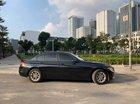 Cần bán xe BMW 3 Series 320 đời 2013, màu đen, xe nhập