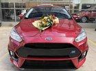 Cần bán xe Ford Focus 2019, màu đỏ, giá 575tr