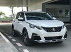 Bán Peugeot 5008 2019 - Chỉ cần trả trước 430 triệu - Hồng Quân - 0965.68.69.68
