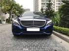 Bán Mer C250 Exclusive SX 2017 model 2018