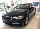 Bán BMW 520i mới tại Đà Nẵng