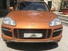 Bán ô tô Porsche Cayenne đời 2008, xe nhập