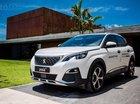 Peugeot Bình Dương-Bình Phước-Đắk Nông - Giá cực tốt - ưu đãi cực khủng 1,199 tỷ