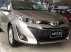 TOYOTA THANH XUÂN 0963639583 - Cung cấp xe Toyota Vios 2019 chính hãng - Giao xe tại nhà