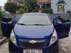 Bán Chevrolet Spark đời 2011, nhập khẩu Hàn Quốc