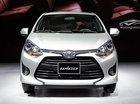 Toyota Thanh Xuân 0963639583 - Cung cấp xe Toyota Wigo 2019 chính hãng