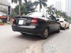 Gia đình cần bán xe Deawoo Nubira máy 1.6, đời 2000 nhưng xe rất đẹp